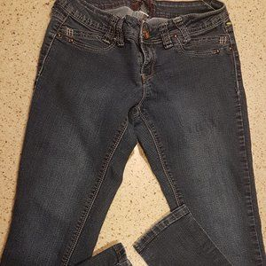 Size 5/6 Jade jeans